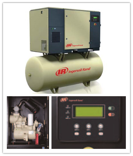 up系列微油螺杆式空气压缩机15-22k1w_副本.jpg